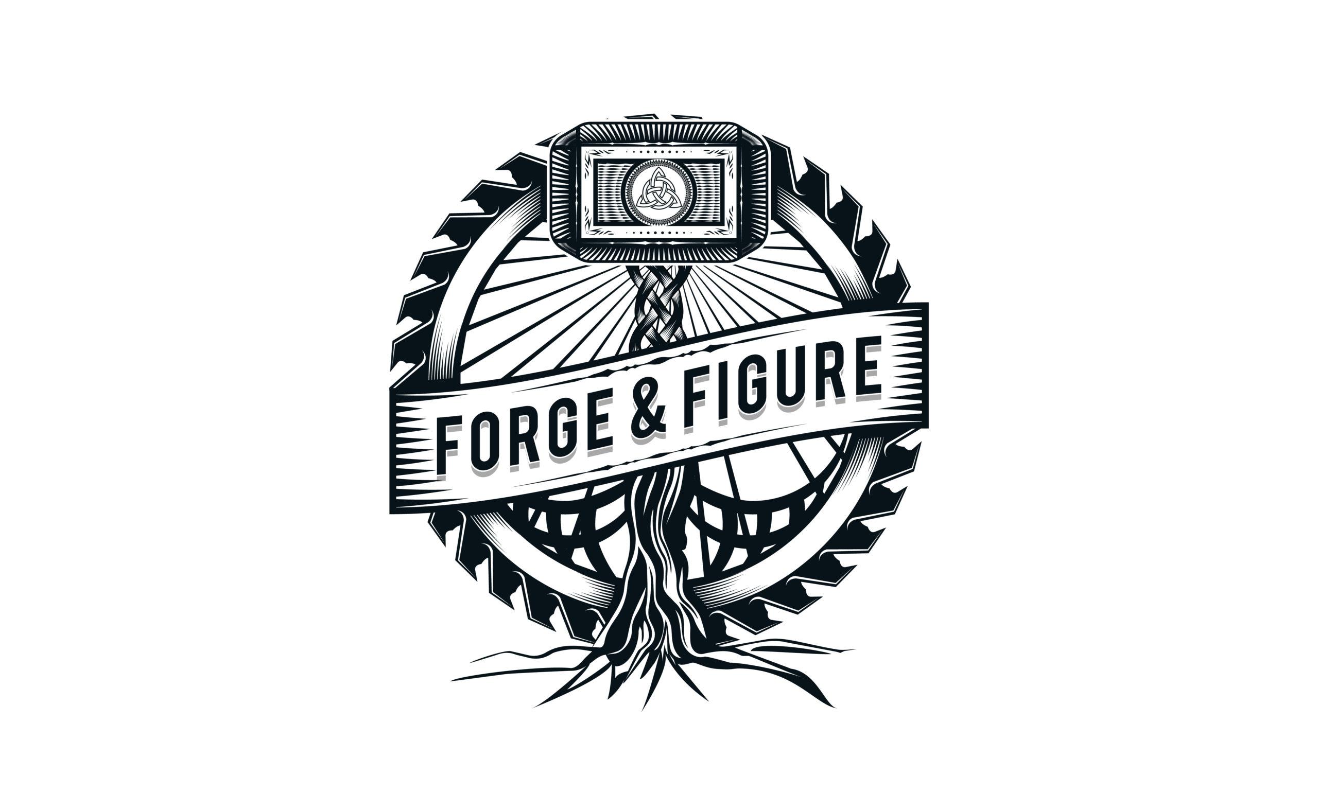 Forge & Figure